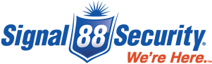 S88_Logo_WereHere_TM_2015-with-gradient.png