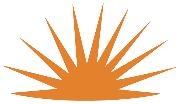 shield-top-orange