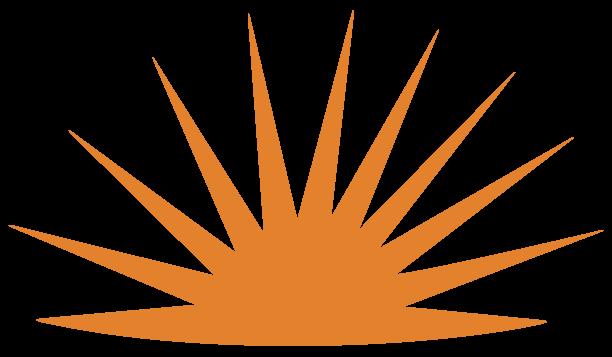 shield-top-orange